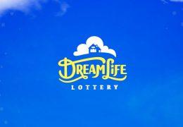 DreamLife Lottery