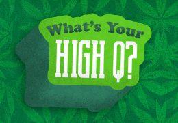 AHS Drugsafe.ca: Test Your High-Q