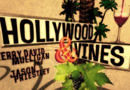 Hollywood & Vines