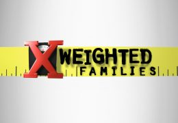 X Weighted